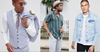 Men's Summer Fashion Trends You Need to Know About