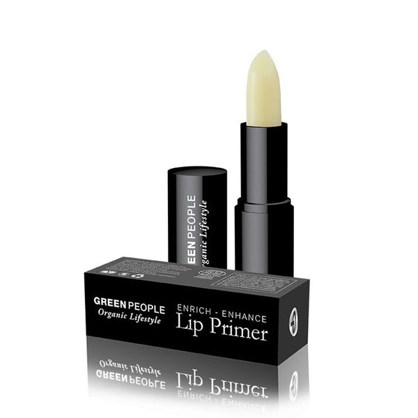 best beauty products - how to keep red lipstick in place - lip primer