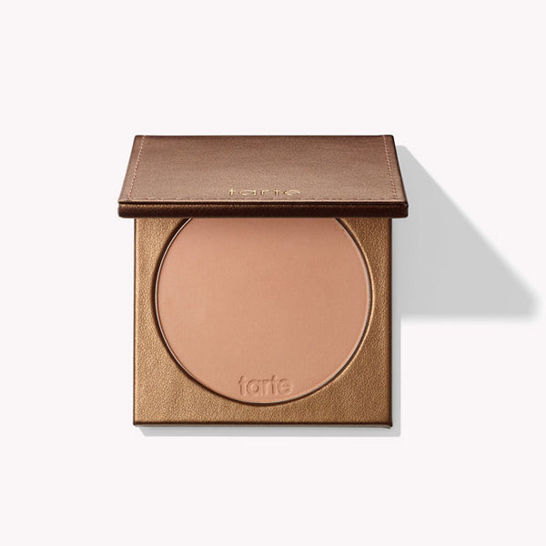 Best Beauty Products - Waterproof Bronzer
