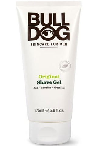 Grooming products every man needs