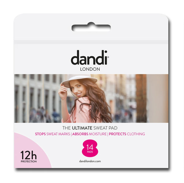 dandi pad for women