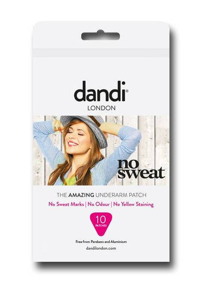dandi patch for women
