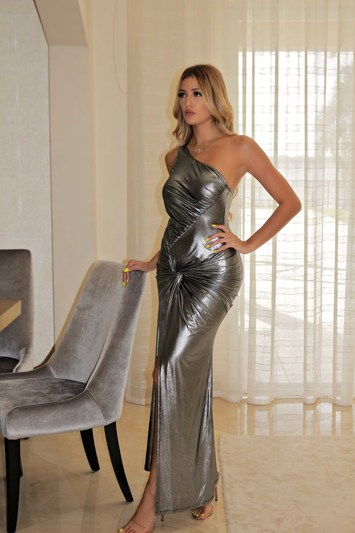 JLo Barbie Looking Stunning - Semai House Of fashion