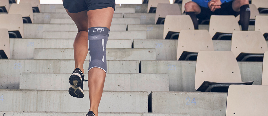 CEP compression socks injury prevention