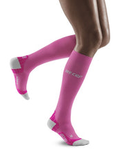 Ultralight Tall Compression Socks, Women