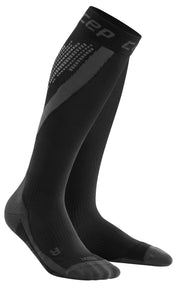 NightTech Tall Compression Socks, Men