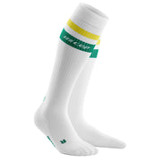 80's Tall Compression Socks, Men