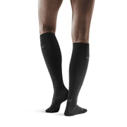 Commuter Tall Compression Socks, Women