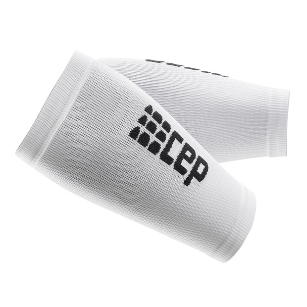 Compression Forearm Sleeves