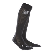 Griptech Tall Compression Socks, Women
