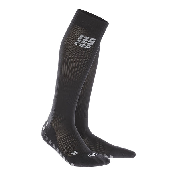 Griptech Tall Compression Socks, Men