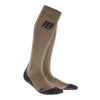 Women's Metalized Socks - Limited Edition