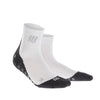 Women's Griptech Short Socks