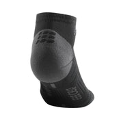 Low Cut Compression Socks 3.0, Men