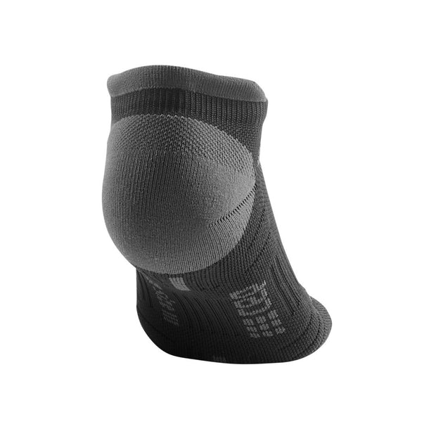 No Show Compression Socks 3.0, Men
