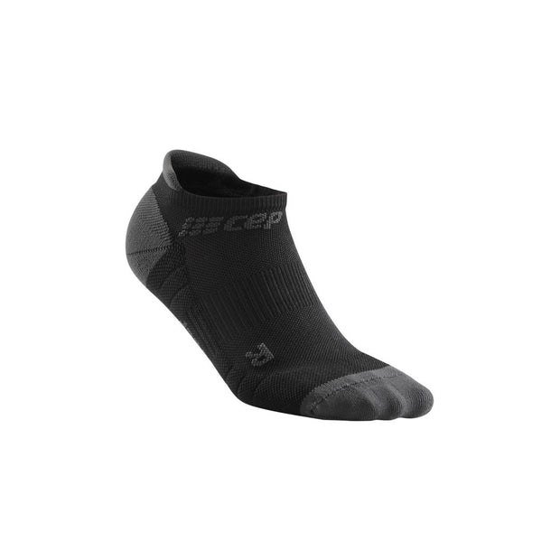 No Show Compression Socks 3.0, Women