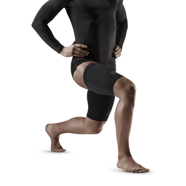 Compression Quad Sleeve