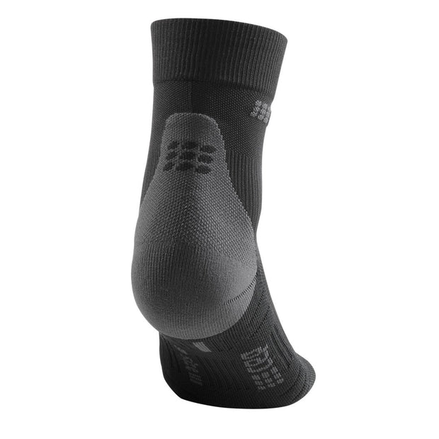 Short Compression Socks 3.0, Men