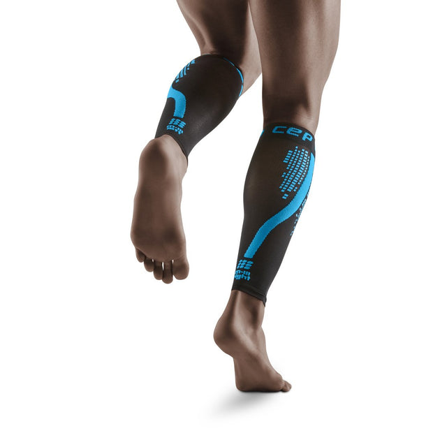 NightTech Compression Calf Sleeves, Men