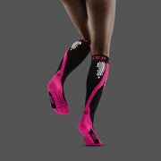 NightTech Tall Compression Socks, Women