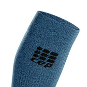 Outdoor Merino Tall Compression Socks, Women