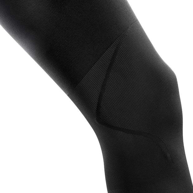 Recovery Pro Compression Tights, Women