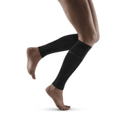 Compression Calf Sleeves 3.0, Women