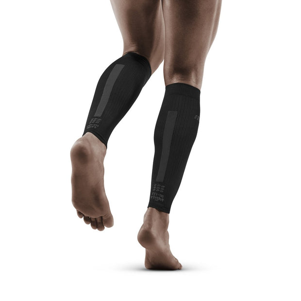 Compression Calf Sleeves 3.0, Men