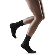 Short Compression Socks 3.0, Women