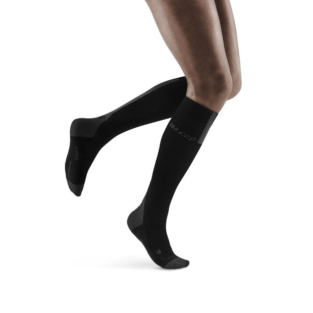 Tall Compression Socks 3.0, Women
