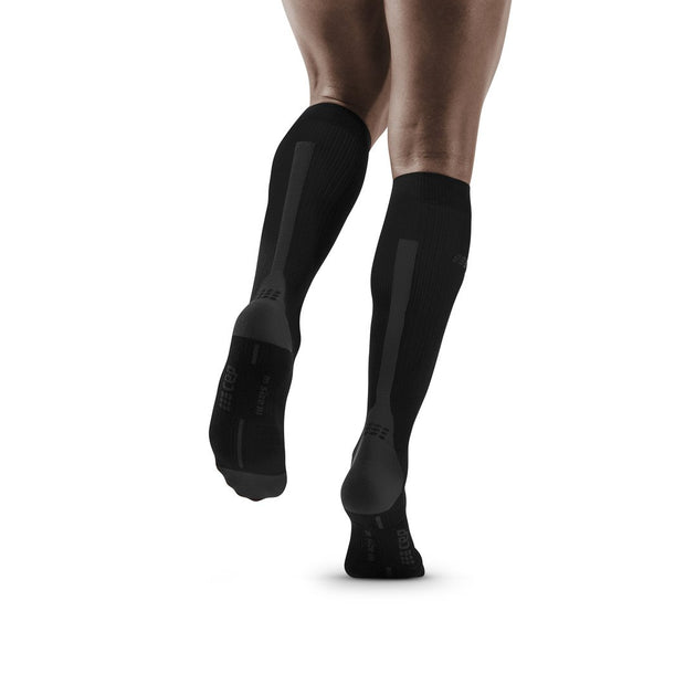 Tall Compression Socks 3.0, Men