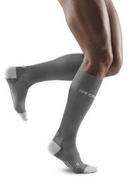 Ultralight Tall Compression Socks, Men