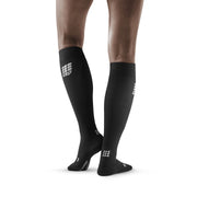 Tall Compression Socks for Recovery, Women