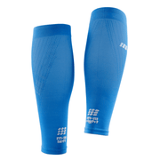 Ultralight Compression Calf Sleeves, Women