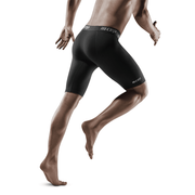 Active+ Base Compression Shorts, Men