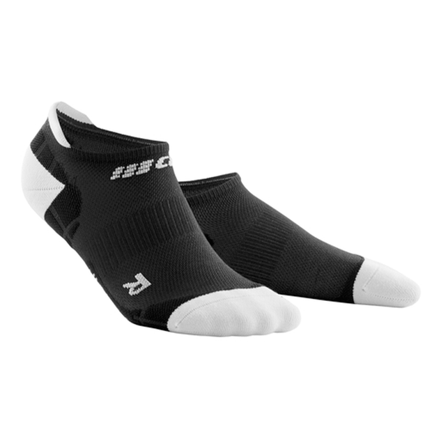 Ultralight No Show Compression Socks, Men