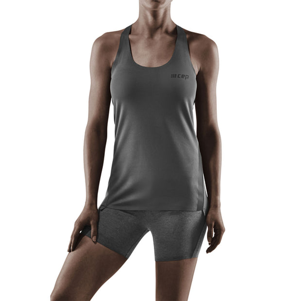 Training Tank Top, Women