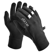 Winter Run Gloves