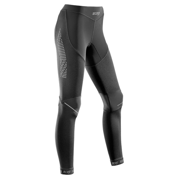 Compression Run Tights 2.0, Women