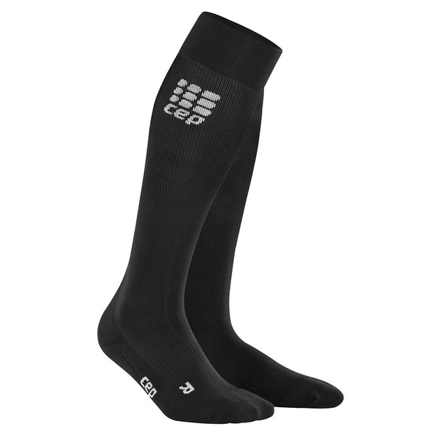 Tall Compression Socks, Women