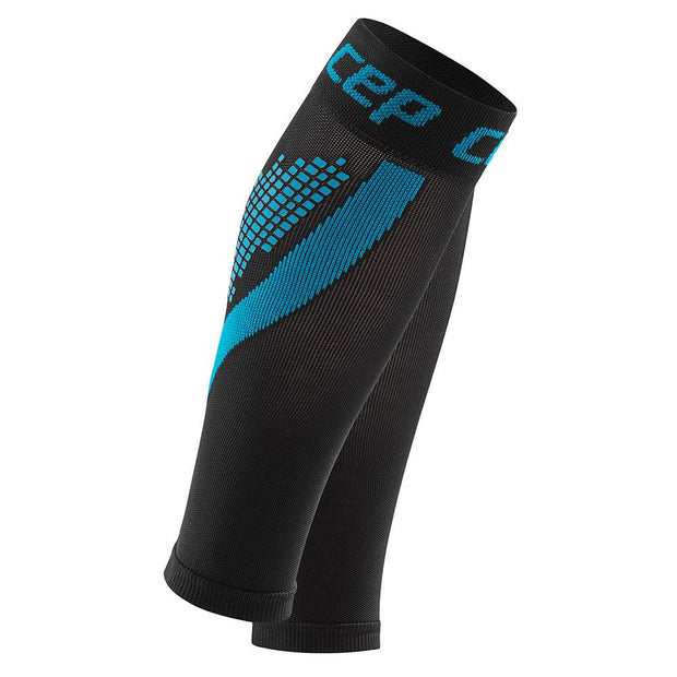 NightTech Compression Calf Sleeves, Women (Discontinued)
