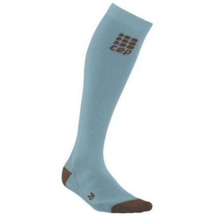 Progressive+ Golf Tall Compression Socks, Women