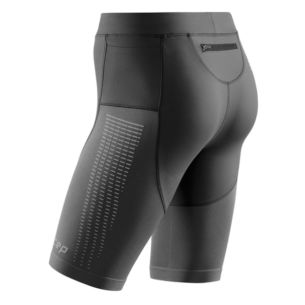 Compression Run Shorts 3.0, Men