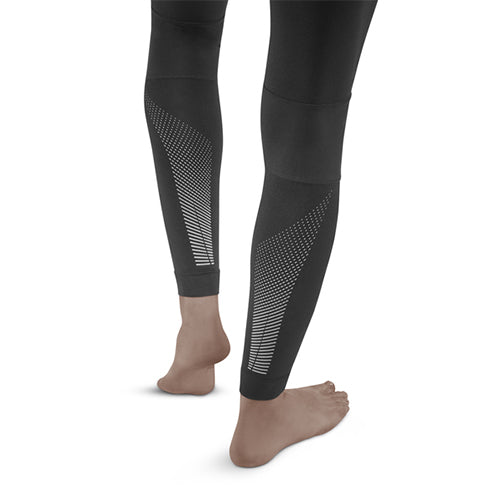 Compression Run Tights 3.0, Women