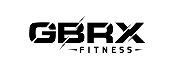 GBRX Fitness