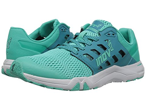 Women's All Train 215 Shoes