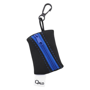 Women's  Qalo Rings Thin Blue Line
