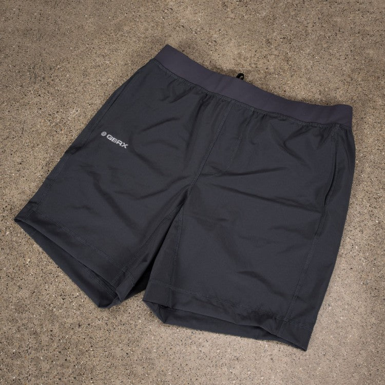 Men's Atlas Shorts
