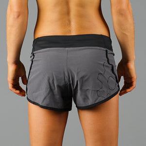 Women's Air Short