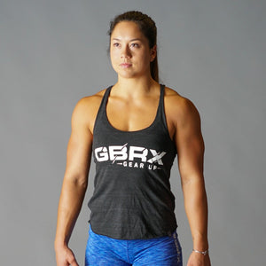 Women's Gear Up Tank